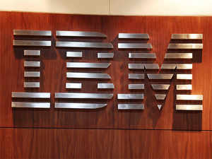 IBM expects to bag new contracts from India's telecom operators for implementing analytics tools that will help them get more revenue out of existing customers.