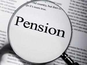 The pension fund managers under the National Pension Scheme have demanded that the fund management charges should be as high as 1 per cent of the fund.