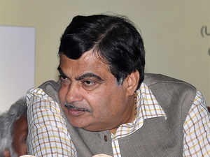 The decision followed a review by Roads, Transport and Highways Minister Nitin Gadkari on Tuesday.