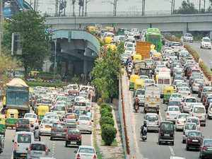 "The government is formulating a policy to determine ""end of life"" of vehicles, the Centre has told the National Green Tribunal (NGT)."