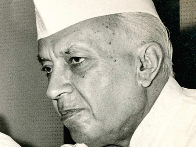 Did Jawaharlal Nehru Alienate Assamese An Untold Story  The  Nehru Anticipated The Imminent Fall Of Assam After The Region Of Bomdila In  Arunachal Pradesh Had