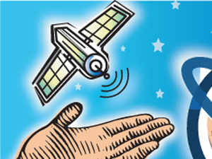 After Pakistan, theSAARCSecretariat has suggested bringing India's satellite project for countries of the grouping under its ambit.