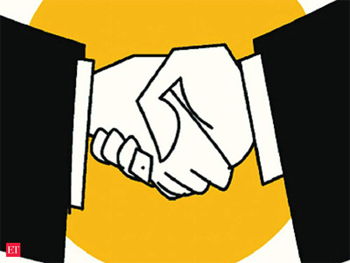 India scouts local partner for urea JV in Iran - The