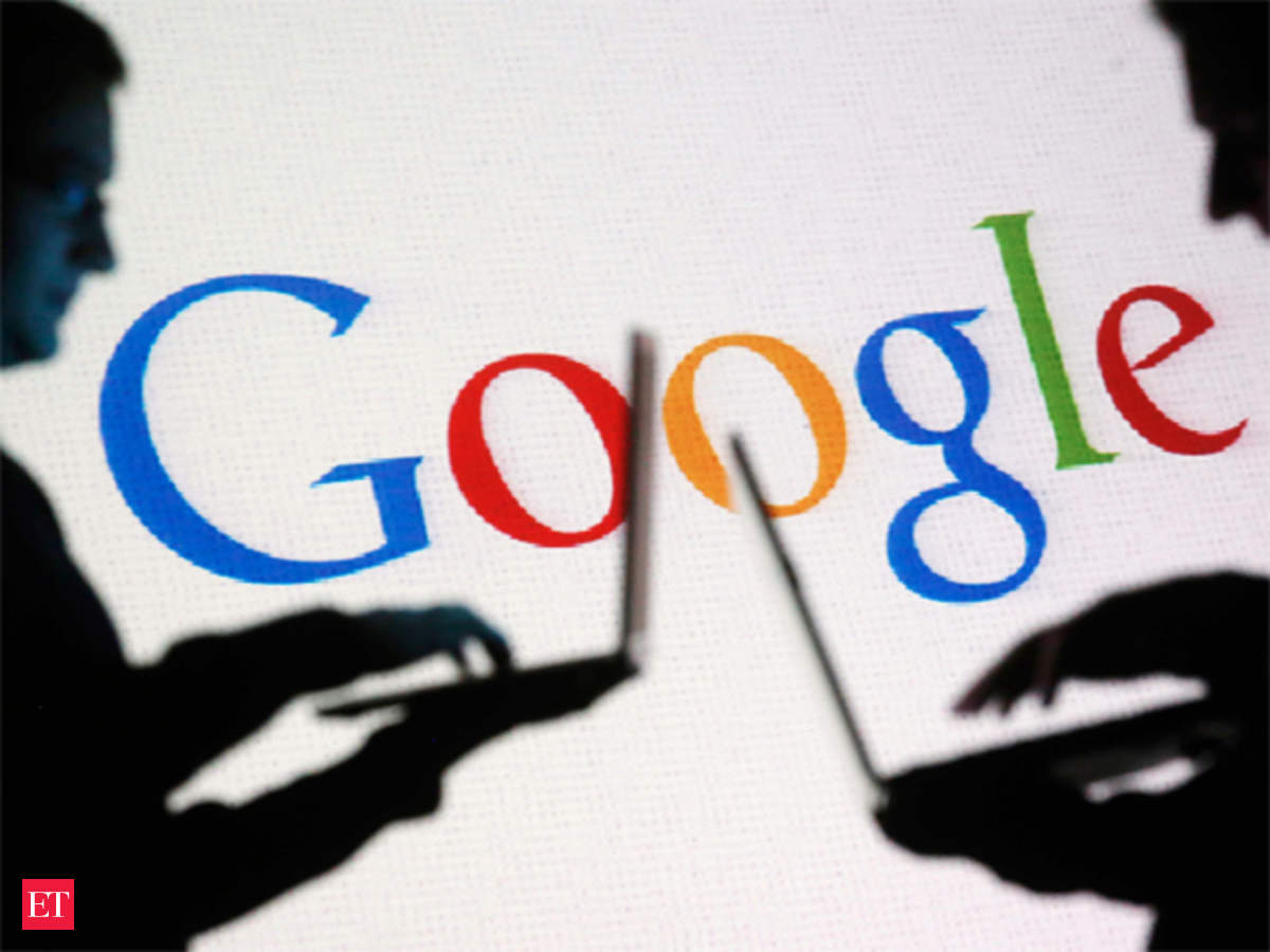 CCI charges Google with rigging search results