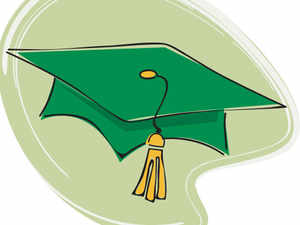 First ever MPhil degree in Hindi awarded in Pakistan - The