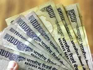 Centre has released Rs 2,000 crore to Employees' Pension Scheme as its contribution for the year 2015-16, Minister of State for Labour and Employment Bandaru Dattatreya said.