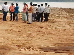 The ministry has framed new guidelines for sustainable sand mining following the Supreme Court order, which said no mining lease or renewal be done without environment clearance irrespective of the size