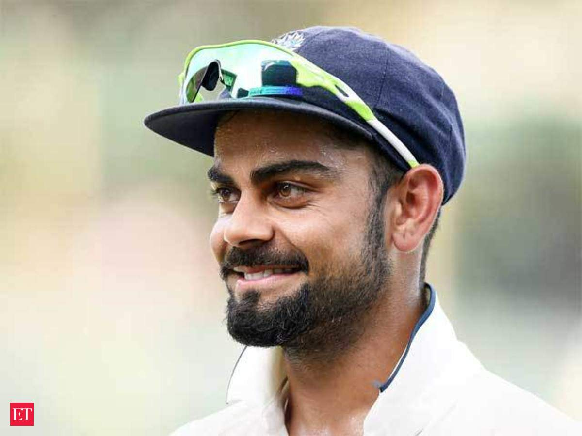 Drawing A Game Is Last Option For This Team Virat Kohli