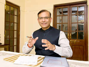 File photo: The government has taken a host of steps, including enactment of the black money law, to deal with unaccounted overseas assets.