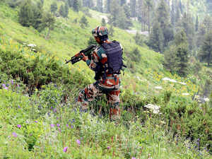 The meeting between chiefs of BSF and Pakistan Rangers will be held from September 9 to 13, a fortnight after thecancellationofNSAtalks.