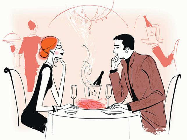 trouver partenaire Dating à Delhi Manhattan histoire d'amour datant