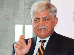 Gen(retd) VP Malik noted that earlier the government was offering the base year as 2006 and there were other conditions which were not acceptable to ex-servicemen.