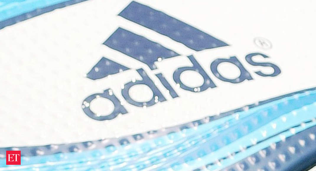 Adidas Economic apuesta a en lo grande en play omni channel play en India The Economic Times ab1429b - hotlink.pw