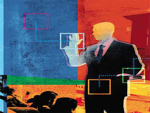The Aditya Birla Group, Wipro and Godrej, among others, are roping in former CEOs to coach their CEOs and senior leaders to prevent stagnation.