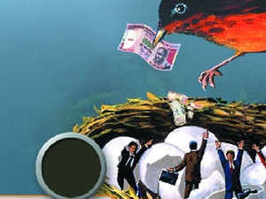 """""""The proposal to increase dearness allowance by six percentage points to 119 per cent is likely to be taken up by the Cabinet tomorrow,"""" a source said."""