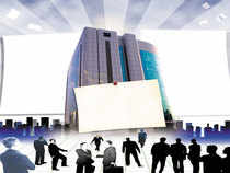 Sebi amended its regulations that would allow functioning of the commodities derivatives market and its brokers under the ambit of the capital market regulator.