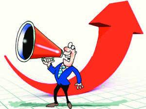 Gurgaon-basedbuilder Orris Infrastructure has raisedRs325crorefrom non-banking finance companyIndoStarCapital.