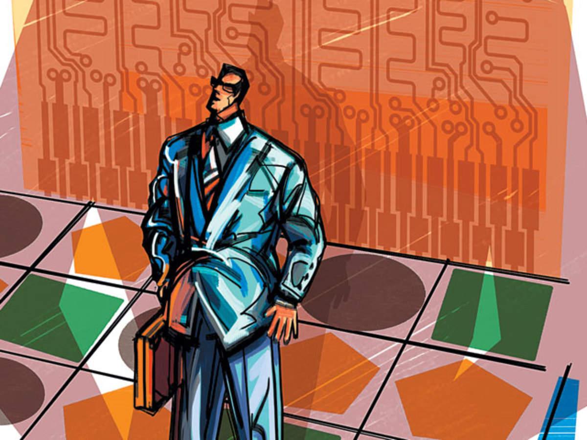 Philips elevates India CEO Krishna Kumar A as head of