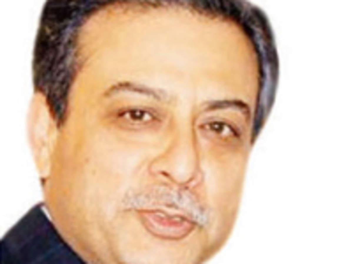 Agrawala banmali agrawala: latest news & videos, photos about banmali