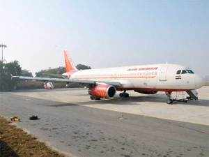 Air India has got the go-ahead from European aircraft maker Airbus to use three of its ageingA320sfor a longer duration.