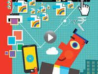 IBM's Sriram Rajan advises how telecom companies can use analytics