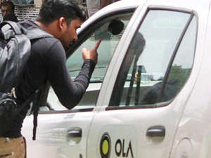 The all new Prime for Ola Select customers will be available in the city starting September 8 at an introductory fare of just Rs 13 per km with a base fare of Rs 100 for the first four km.