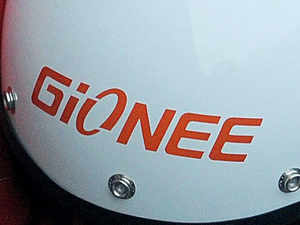 Gioneesaid it will also increase investment in its R&D team in India which will work on software to give a better consumer experience.