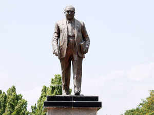 Andhra Pradesh Congress Committee announced today that the 125th birth anniversary celebrations of Dr BR Ambedkar will be launched in Vijayawada on Saturday.
