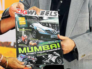 In another move signalling consolidation in the online auto classifieds space, Jaipur-based CarDekho is acquiring Zigwheels, an auto portal owned by Times Internet.