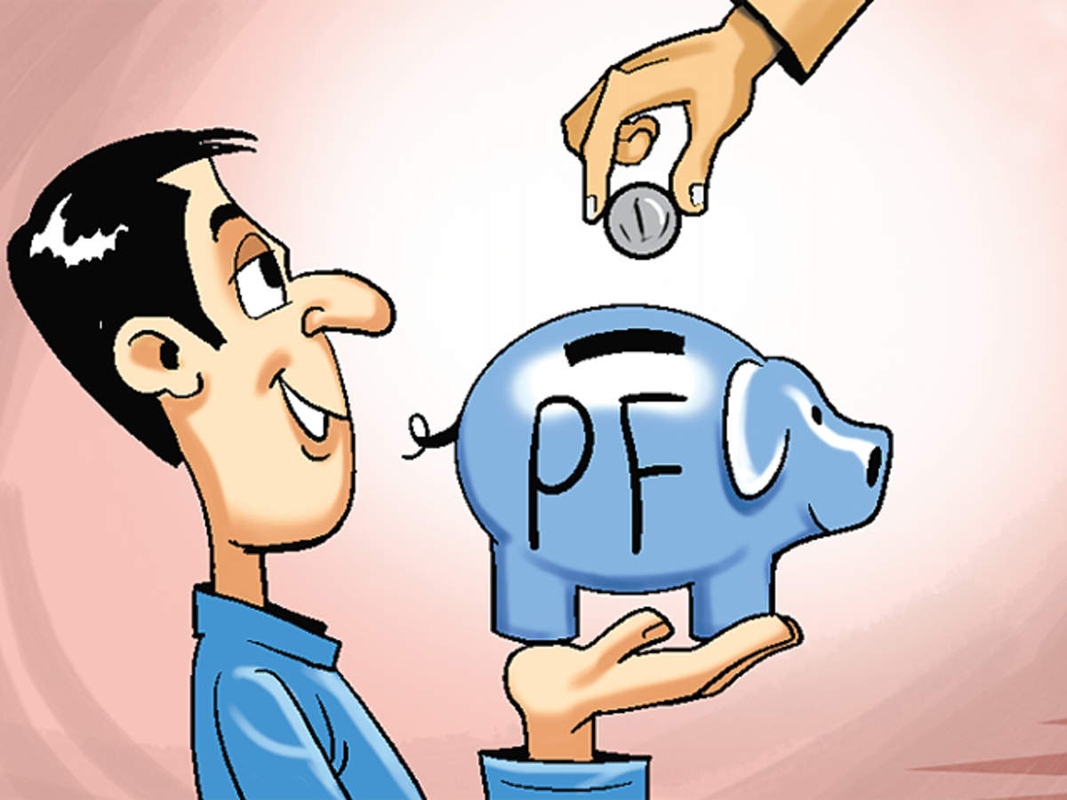 Comparison of PPF and life insurance: Which comes first? - The