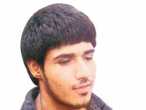 Naveed was low on motivation, though well-trained, and did not want to die during the 'fidayeen' (suicide) attack first in Jammu and then in Udhampur.
