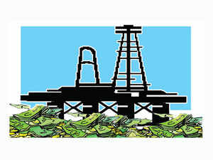 The government plans to auction 69 marginal fields under a new policy that allows producers to sell gas at market price; share revenue, not profit, with government.