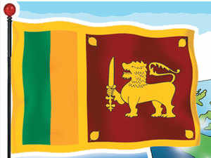 Sri Lankan Prime Minister Ranil Wickremesinghe said both the countries should at least reach an agreement in principle by end of this year and firm up the pact next year.