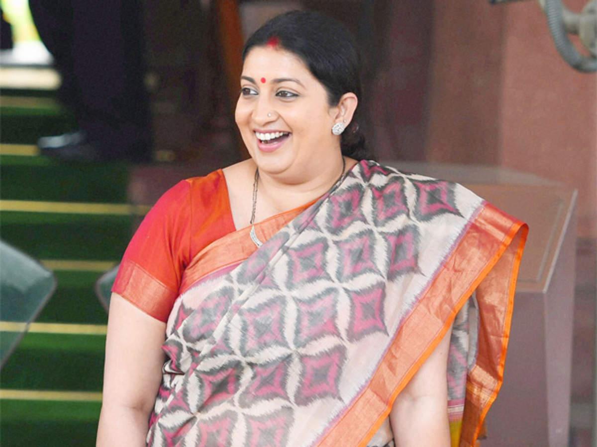 Kerala's Namboothiri Brahmins demands minority status - The