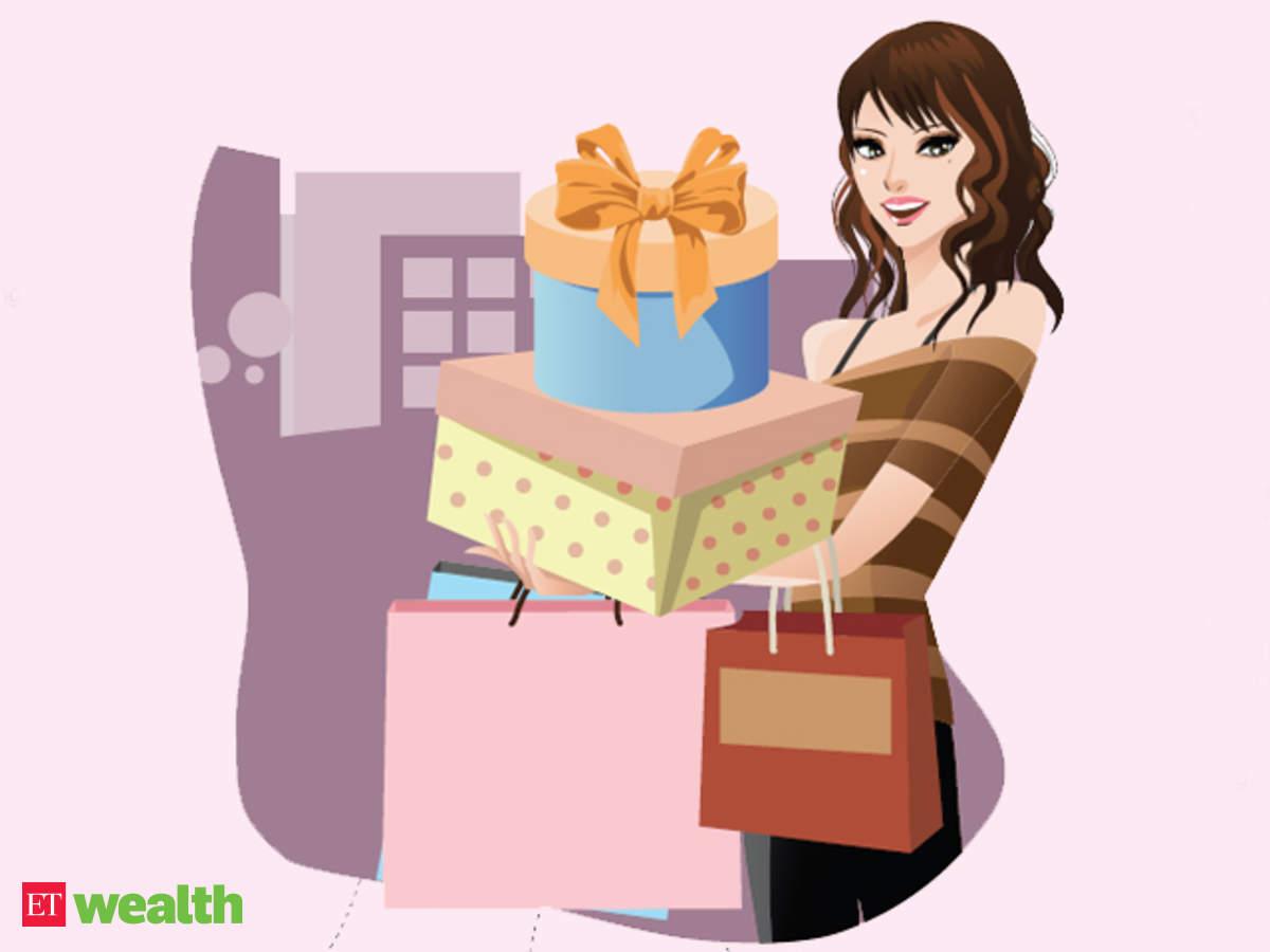3 Ways to Avoid Overspending Online 3 Ways to Avoid Overspending Online new pics