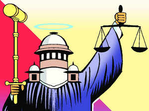 SC has directed to grant citizenship within three months to Chakma and Hajong tribals who had migrated from Bangladesh in 1964-69, saying they cannot be discriminated.