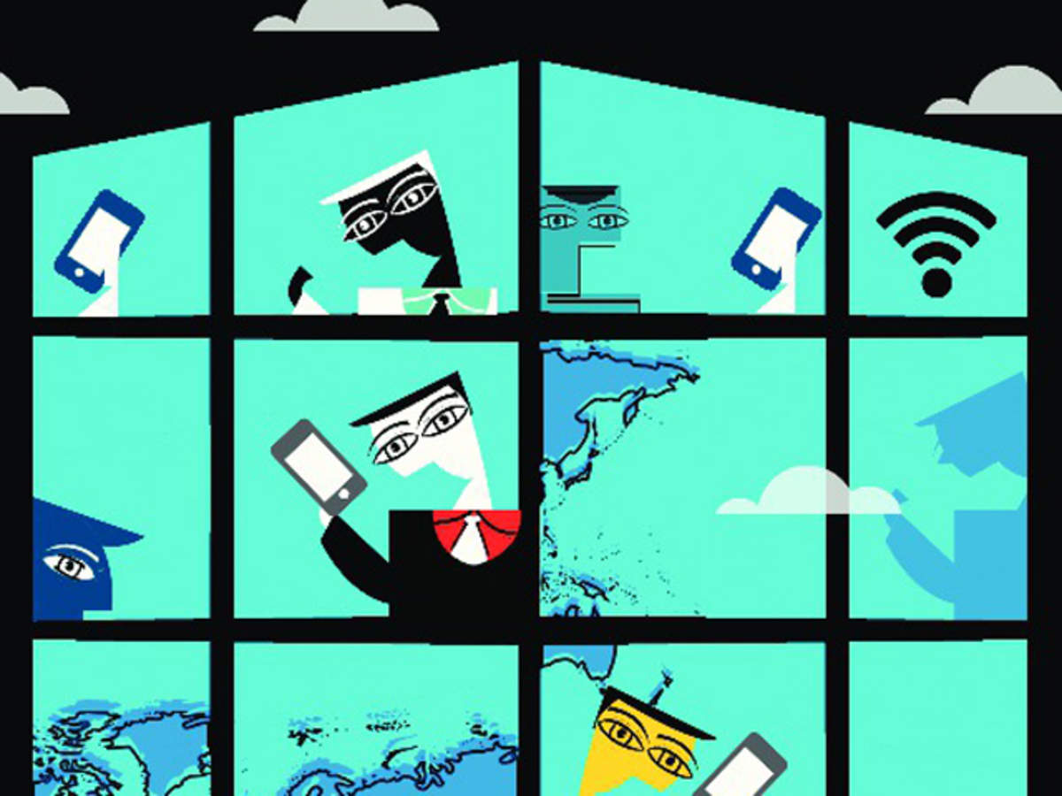 Visa shelves mobile payment venture in India as telecom