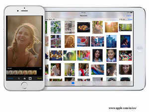 Apple claims a large-scale attack has forced it to undertake a clear-out of its iOS App Store.