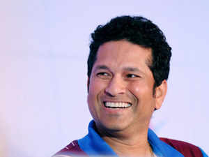 Luxury property developer Prime Meridian has roped in cricket icon Sachin Tendulkar as its brand ambassador.