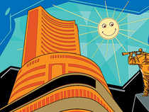 Macquarie, Motilal Oswal Financial Services and Religare Securities — have identified their picks that could benefit from a likely revival in the Indian economy.