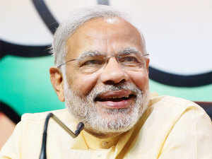 As Prime Minister Narendra Modi embarks on his second official visit to the United States this week, Washington is gearing up to receive China's President Xi JinPing.