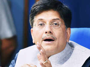 India and the US will speed up efforts to bring low-cost energy access to 200 million people in the country, Union Power Minister Piyush Goyal has said.