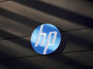 HP eyes India for expanding printer sales - The Economic Times