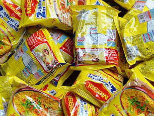 Suresh Narayanan, who took over as Nestle India managing director on August 1, is since then tackling several challenging tasks at once.