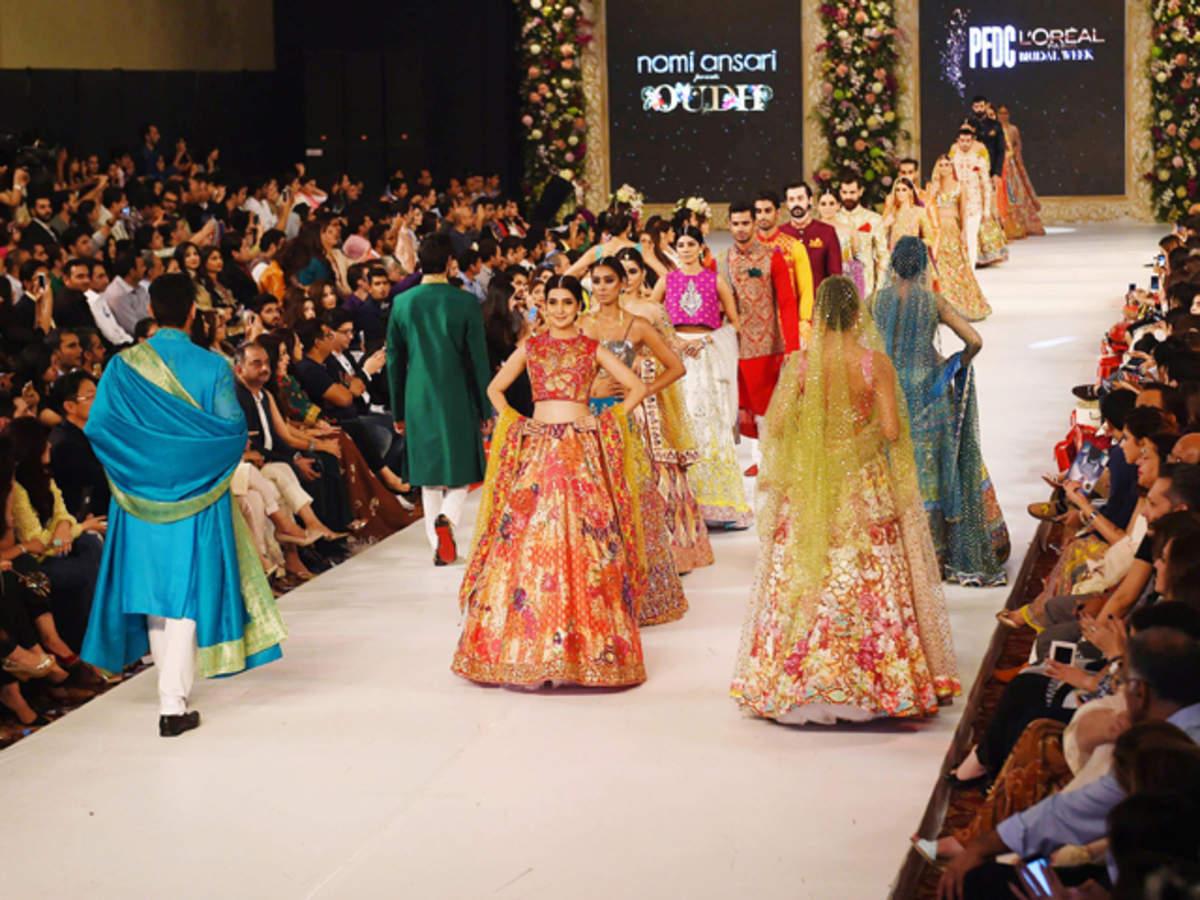 8c1975c1f7 Pakistani designer brand Sana Safinaz enters Indian market - The ...