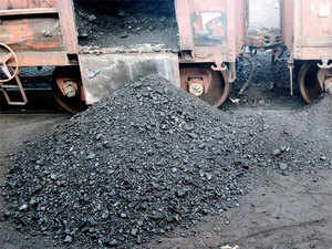 World's largest coal mining company Coal India Ltd today held its 41st annual general meeting in the absence of independent directors