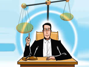 MP government has withdrawn 1.84 lakh cases registered under different sections of IPC in the past 10 years in an effort to reduce the burden on courts.