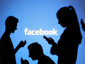 Social networking giant Facebook has renamed its controversial Internet.org app and launched it as Free Basics.