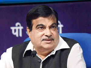 Union Minister Nitin Gadkari today said Iran has offered natural gas supply at USD 2.95 for a urea plant being set up by India at Chabahar port.