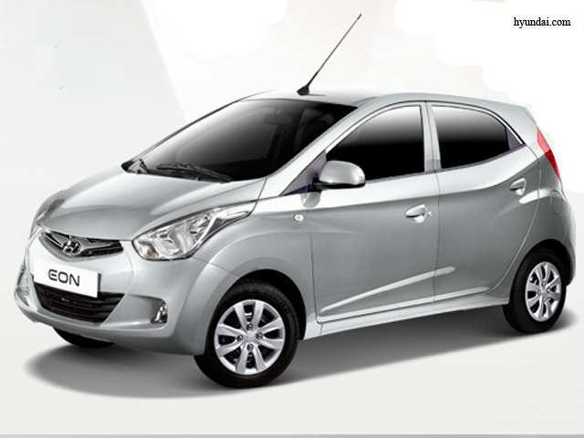 Renault Kwid Vs Maruti Alto 800 Vs Hyundai Eon Renault Kwid Vs